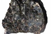 Vinylová podlaha imituje kámen adlažbu