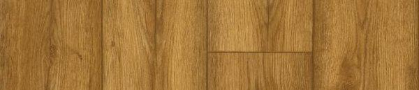 PVC podlaha Antique Oak 334 M