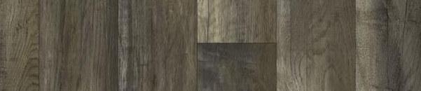 PVC podlaha Chalet Oak 93 D