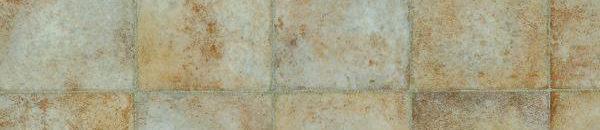 PVC podlaha 5137 imitace podlahy zkamene