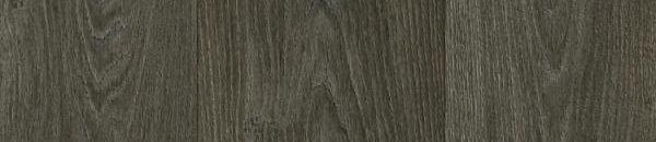 PVC podlaha Crown Oak 69 D