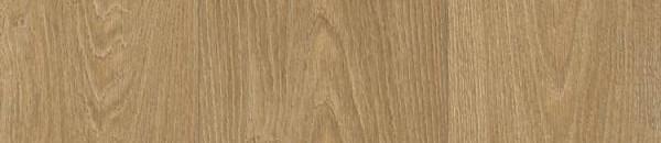 PVC podlaha Crown Oak 26 L