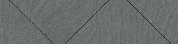 Vinylová podlaha Calma Ferum vzorek